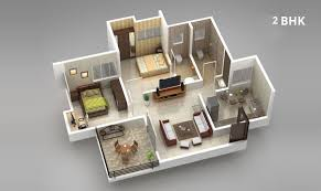 2 Bedroom Apartments Adelaide