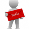 MAIL US2